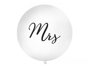 Balloon_Mrs_detail