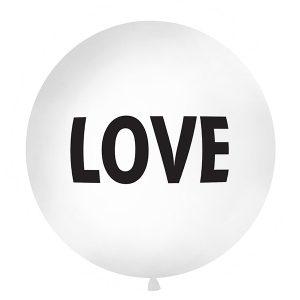 Balloon_love_detail