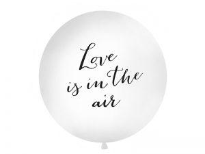 Balloon_loveisintheair_detail