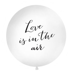 Balloon_loveisintheair_detail