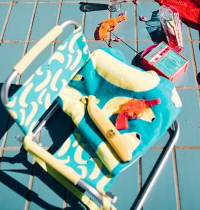 Banana_Chair_HAndtuch_Sonnenschirm