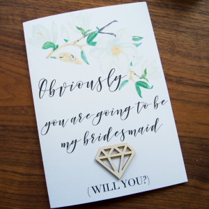 Bridesmaid_card_1
