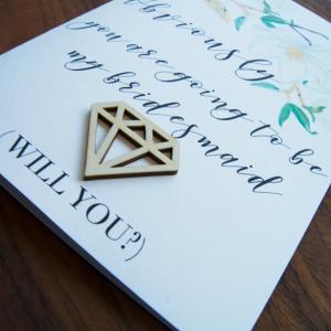 Bridesmaid_card_3