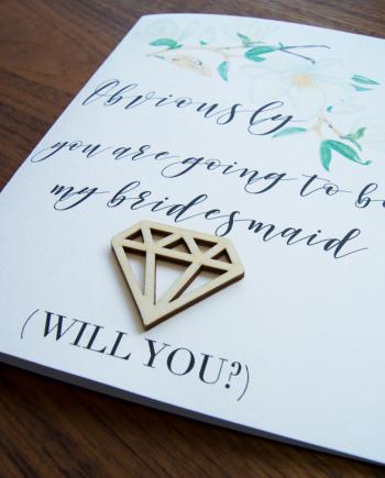 Bridesmaid_card_5
