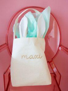 Bunny_bag1