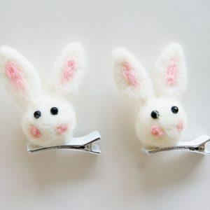 Bunny_hairclips1