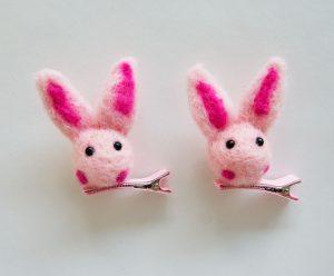 Bunny_hairclips2
