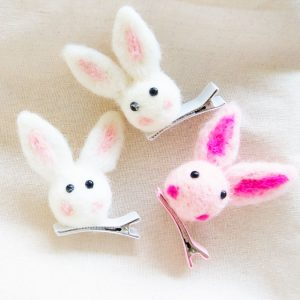 Bunny_hairclips3