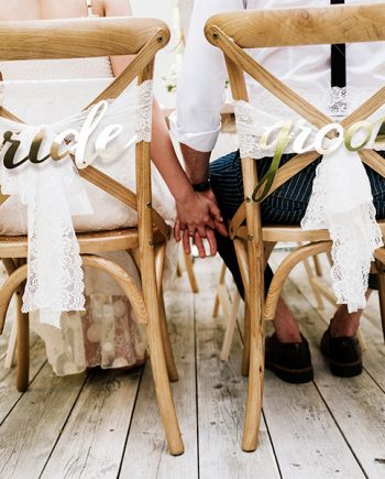 Chairsign_Bride-Groom_gold4