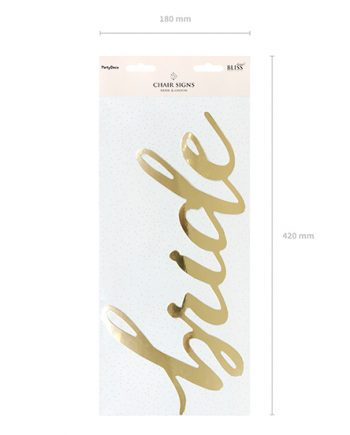 Chairsign_Bride-Groom_gold_packaging_front