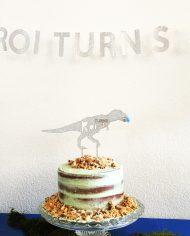 Dinosaur_Roi_cake