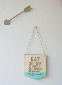 Eat_play_sleep5