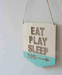 Eat_play_sleep_sign4