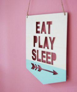 Eat_sleep_play_sign2