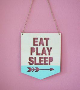 Eat_sleep_play_sign3