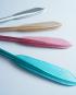 Feather_multicolor_3