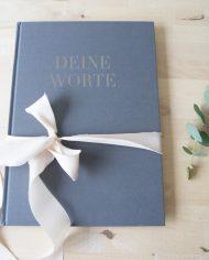 Gästebuch_deineworte_grau
