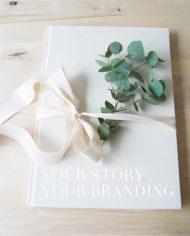 Gästebuch_weiss_Yourbranding