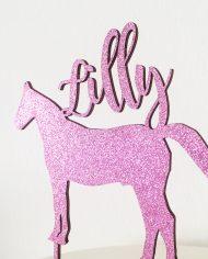 Lilly_glitter_pferd1