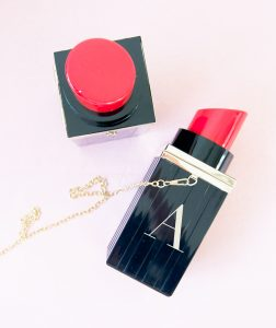 Lipstick_bag_personalisierbar