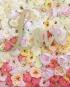 Love_Flowerwall