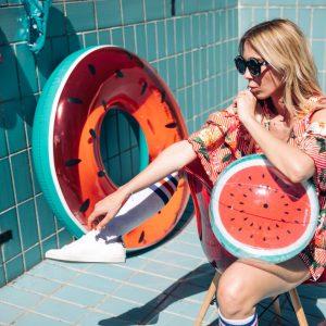 Melon_Ring