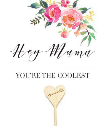 Muttertag_Card_pick