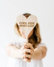 Photoprops_wood_koolkids