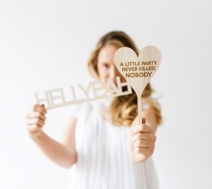 Photoprops_wood_littleparty