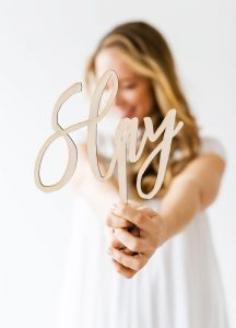 Photoprops_wood_slay