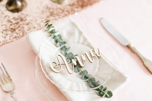 Placecards_wood2_Anna