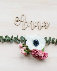 Placecards_wood3_Anna