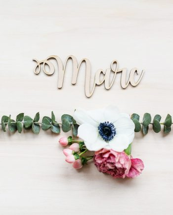 Placecards_wood4_Marc