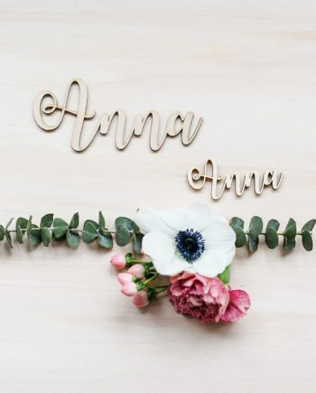 Placecards_wood5_Anna