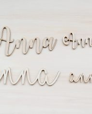 Placecards_wood7_Annaanna