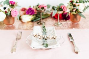 Placecards_wood_Anna