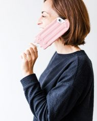 Popsicle_Phonecase_use