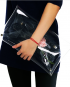 Pouch_clear_holding