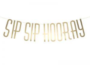 SipSipHooray_banner_detail