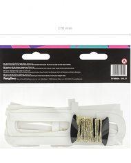 SipSipHooray_banner_packaging_back