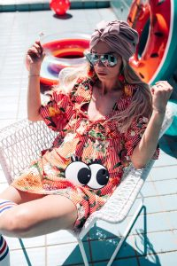 Summer_Campaign_phonecase