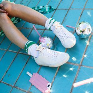 details_shoes_discocup