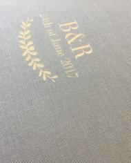 gästebuch_details