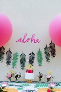 081_DieMacherei_Aloha_2017-05-29