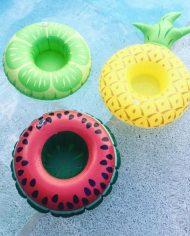 10Pcs-Swimming-Inflatable-Friut-Floating-Pool-Bath-Beach-_57