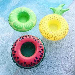 10Pcs-Swimming-Inflatable-Friut-Floating-Pool-Bath-Beach-_57