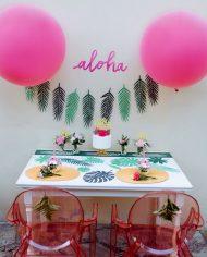 Aloha_overview