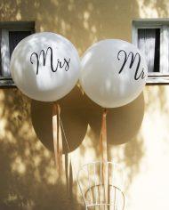 Balloon_MR_MRS