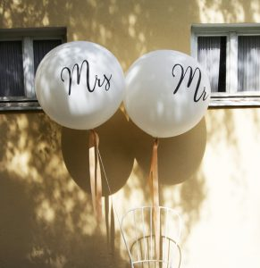 Balloon_MR_MRS