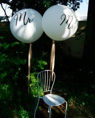Balloons_MR_MRS